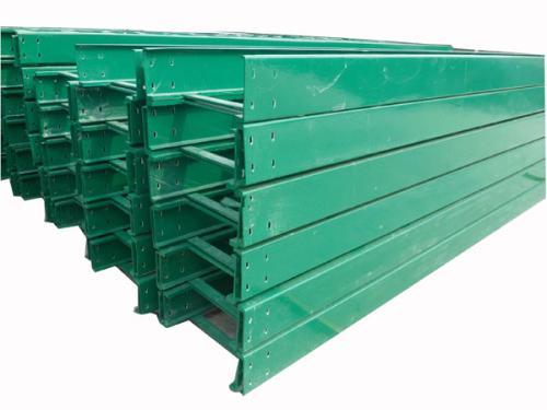 玻璃钢桥架的维护保养要求